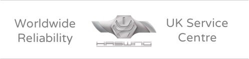 Haswing_logo with km