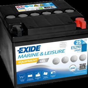 Exide ES290