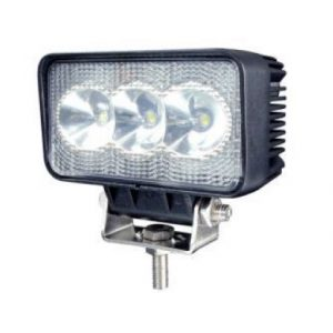 MD1282 9W Worklight