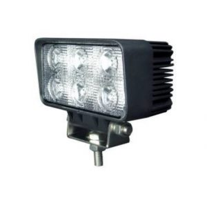 MD1285 18W Worklight Main
