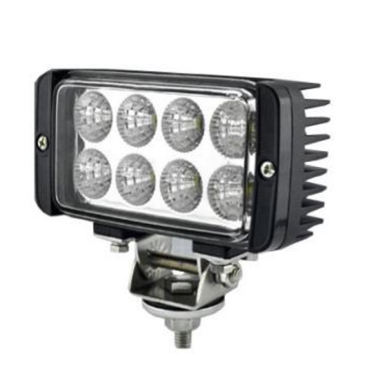 MD1286 24W Worklight Main