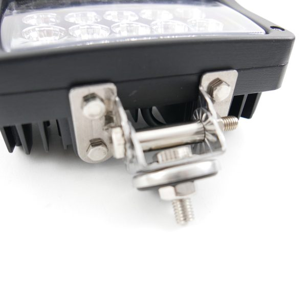 MD1287 45W Worklight Bracket