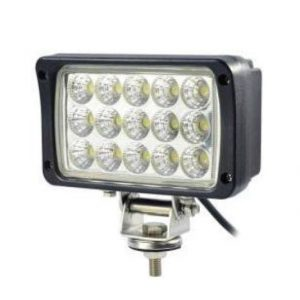 MD1287 45W Worklight Main