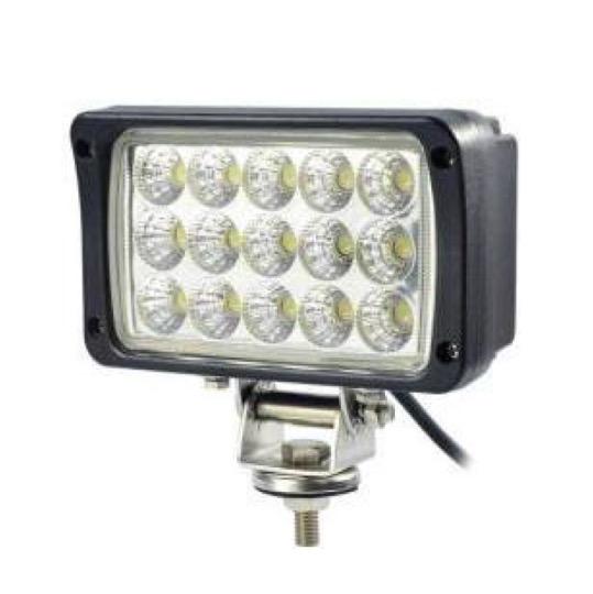 MD1287 45W Worklight Main