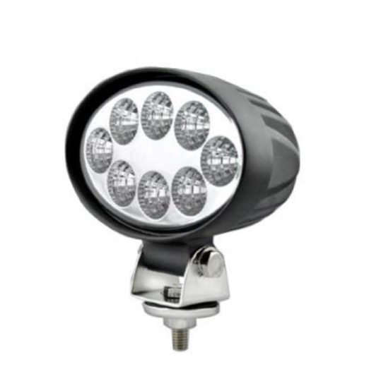 MD1288 24W Worklight Main