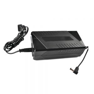 Ultima Battery Charger