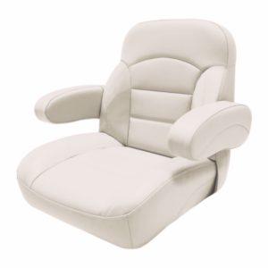 Yacht Captain Chair